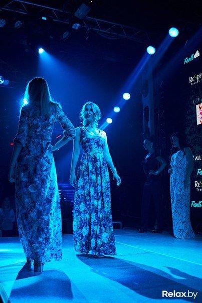 «Мне нравится танцевать музыку здесь и сейчас». Как новополочанка выступила в финале проекта «Королева GO-GO» в Минске, фото-6