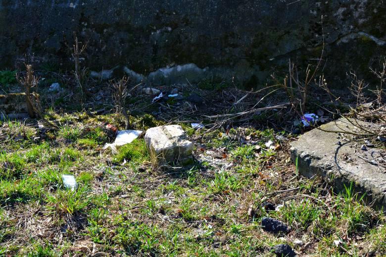 Фотофакт: Новополоцк до и после всемирного дня уборки, фото-19