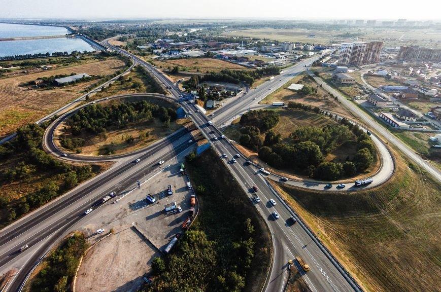 Балаковцы смогут пожаловаться на транспортное обслуживание начальнику Госавтодорнадзора области (фото) - фото 1