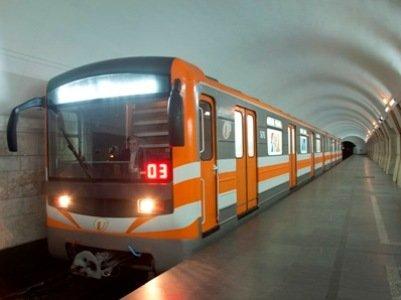 Ереванский метрополитен: коротко о главном (фото) - фото 3