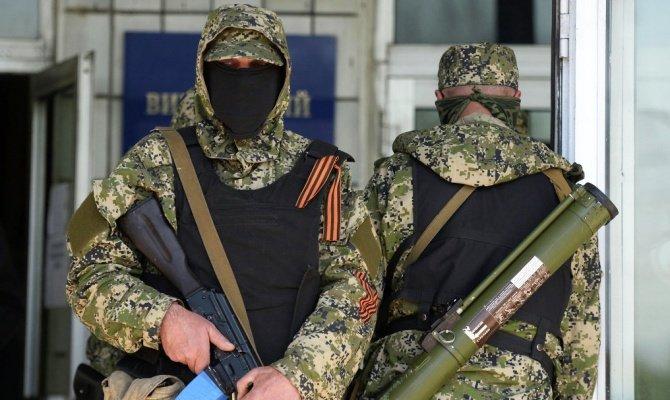 """c16483ca0ae503106274923aded53dc6 Реванш не прошел: Почему в Одессе в принципе """"русский мир"""" проиграет"""