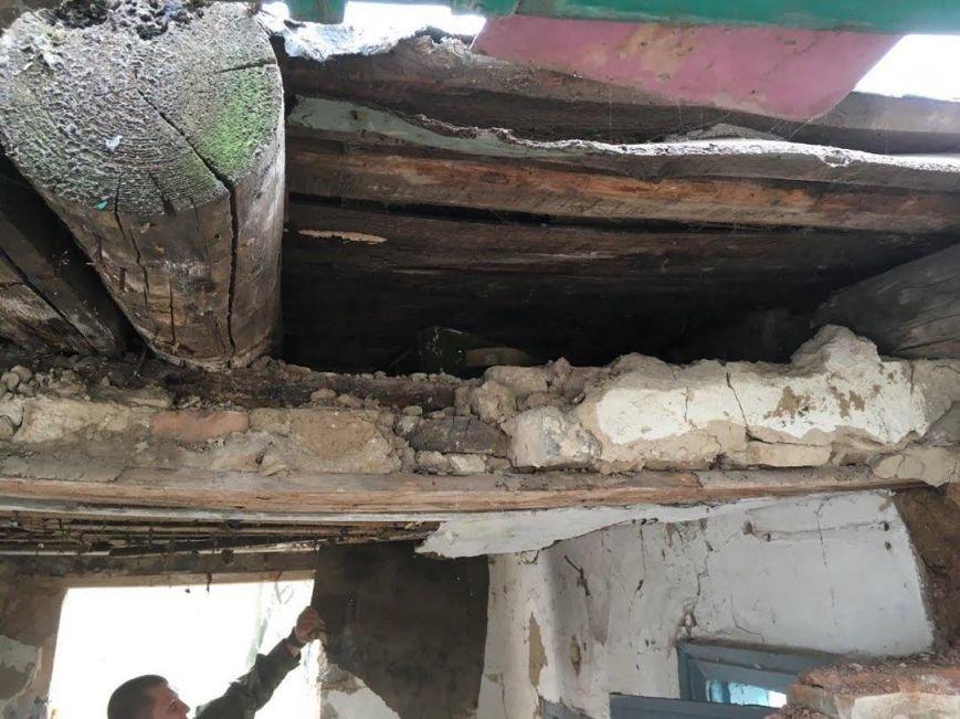 Краматорские пограничники обнаружили схрон диверсантов (ФОТО и ВИДЕО), фото-6