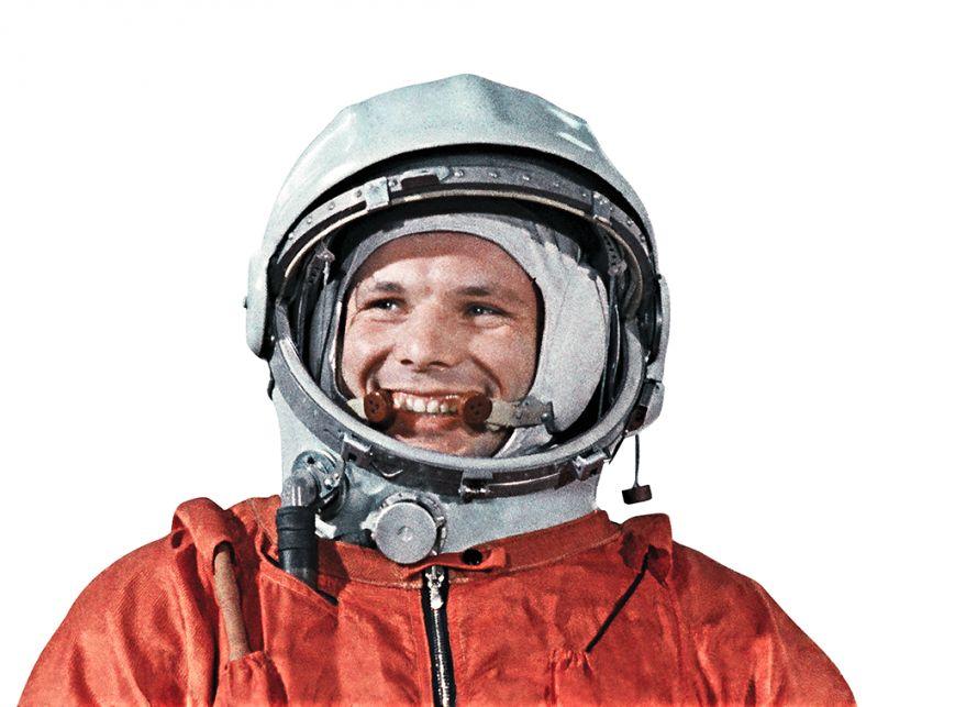 IoR_TASS_92696_Gagarin