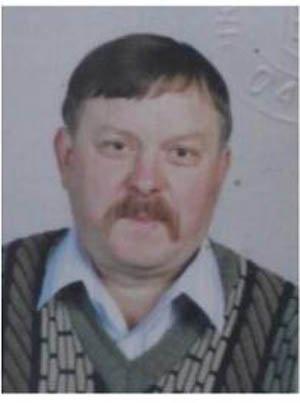 Под Днепропетровском трое подростков жестоко убили таксиста (фото) - фото 1