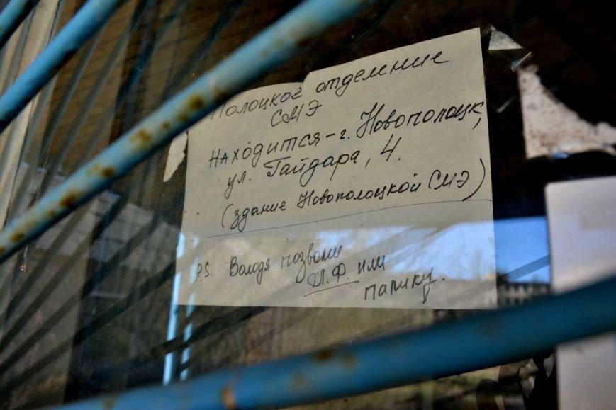 «Территория вокруг Софийского собора заметно преобразится». Как выглядит больничный городок спустя четыре года после юбилея Полоцка, фото-40