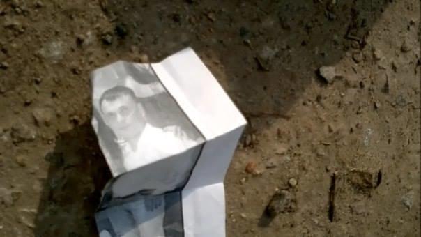 В Сумах неизвестные похитили мужчину прямо у подъезда (ВИДЕО) ОБНОВЛЕНО, фото-1