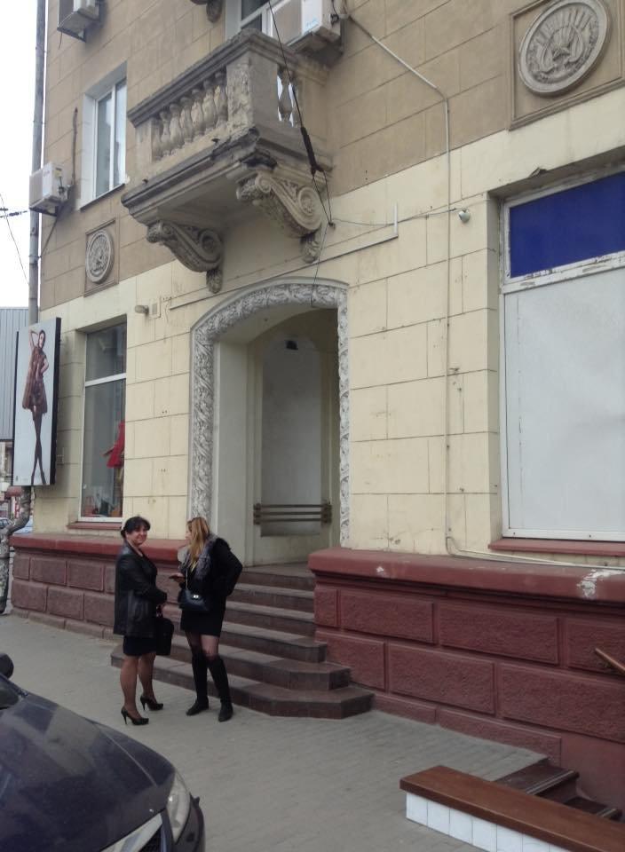 В Днепропетровске затопили ресторан, который рекомендовала Ольга Фреймут (ФОТО), фото-2
