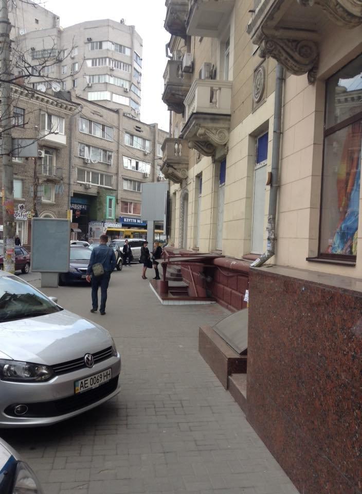 В Днепропетровске затопили ресторан, который рекомендовала Ольга Фреймут (ФОТО), фото-3