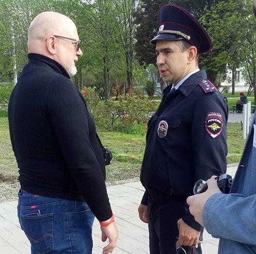 полиция_смирнов