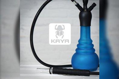 Kaya выходит на рынок Украины (фото) - фото 1