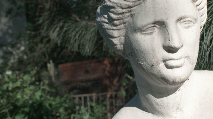 «Мариуполис». Мариуполь, в котором продолжается жизнь (ФОТО) (фото) - фото 1