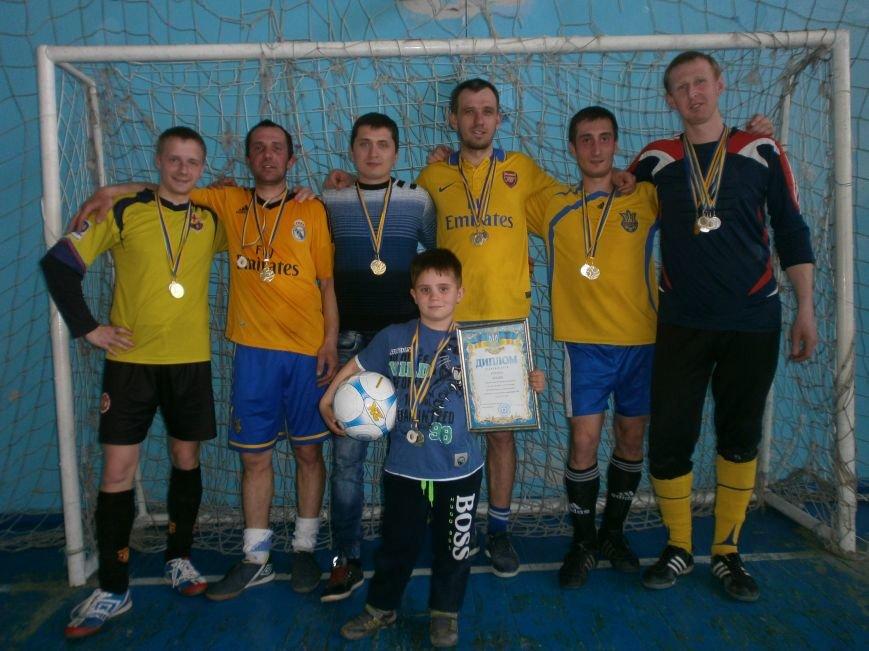 Лион чемпион 2016 дивизиона В