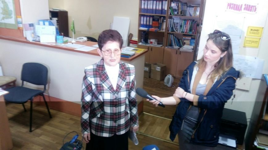 Сессия городского совета Днепропетровска: текстовая онлайн-трансляция (фото) - фото 3