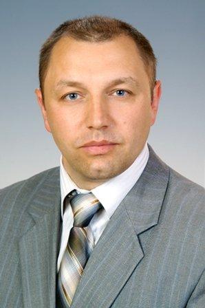 Кто из заместителей мэра Чернигова самый богатый? (фото) - фото 4