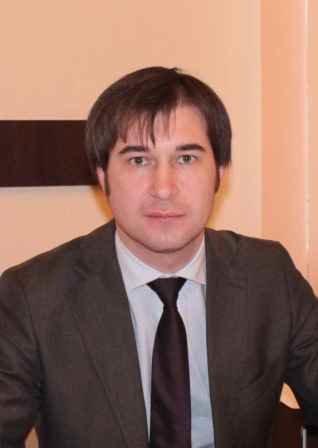 Кто из заместителей мэра Чернигова самый богатый? (фото) - фото 2