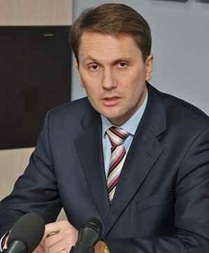 Кто из заместителей мэра Чернигова самый богатый? (фото) - фото 1