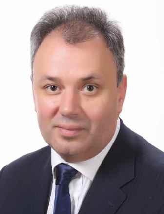Кто из заместителей мэра Чернигова самый богатый? (фото) - фото 6