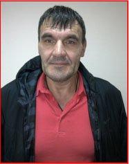 Мариупольские правоохранители разыскивают вооруженного убийцу (фото) - фото 1