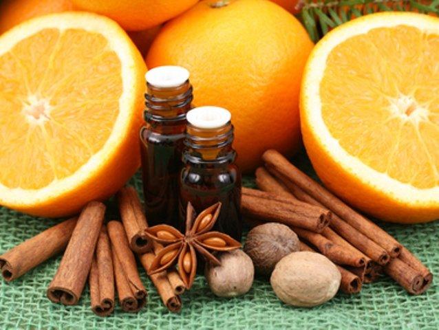 aromaterapija-pri-prostude-4