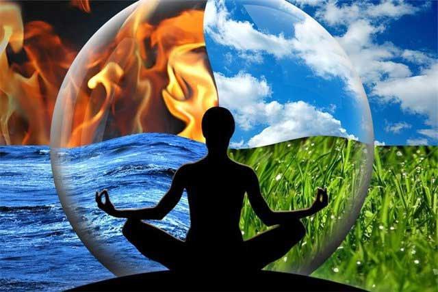 meditacia-dla-uspokoenia