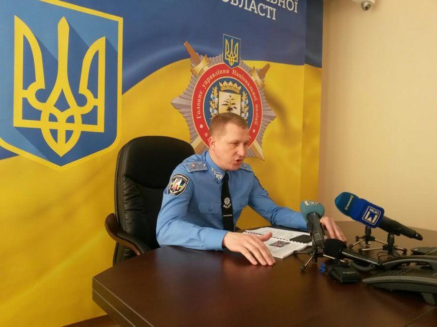 Задержан мужчина, который вчера бросил гранату  в дом сестры (ФОТО) (фото) - фото 1