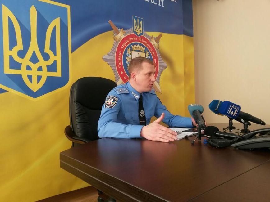 Задержан мужчина, который вчера бросил гранату  в дом сестры (ФОТО) (фото) - фото 2