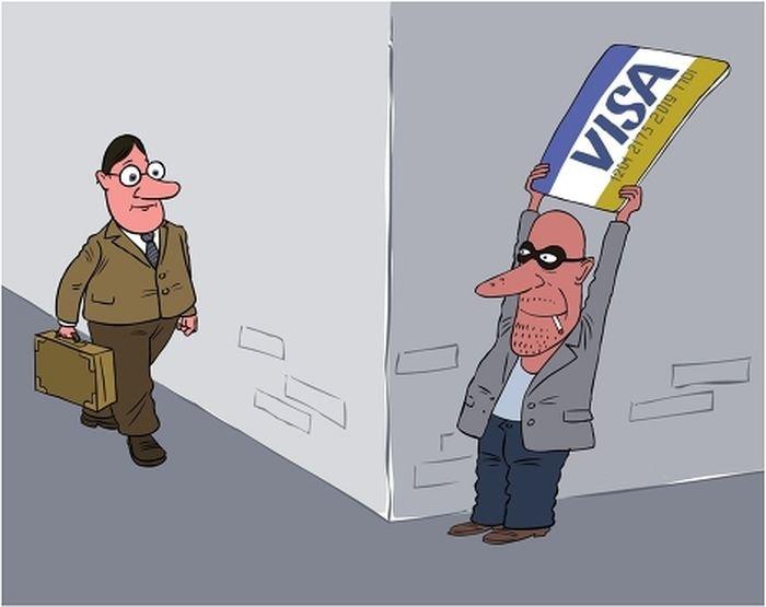 Мужчина, продавая мотор в интернете, попался на уловку мошенника в Балаково (фото) - фото 1