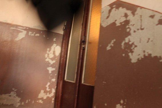 Секретаря суду в Ужгороді обікрали мільйон гривень (фото) - фото 2