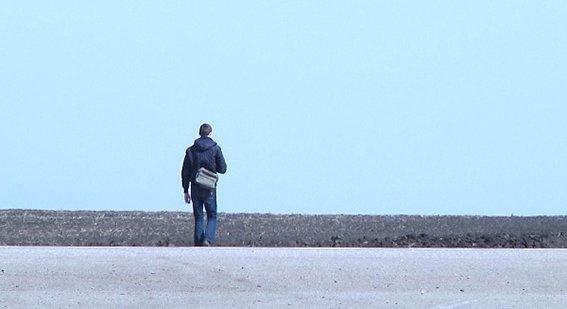 Из Днепропетровска депортирован российский нелегал, который совершал тяжкие преступления (ФОТО) (фото) - фото 2