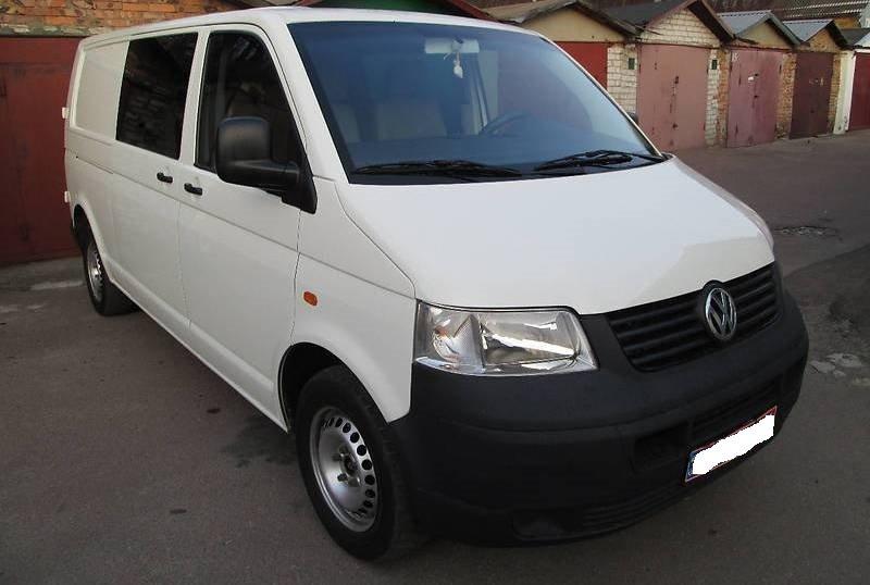 volkswagen_t5-transporter-pass__153104644fx