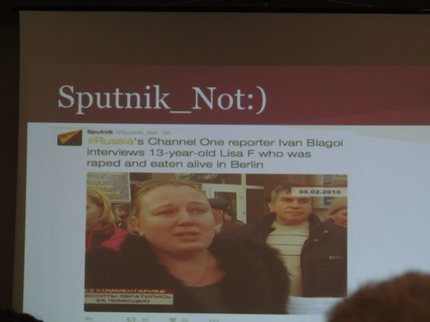 Как и почему российская пропаганда действует в Украине, РФ и Европе, фото-10