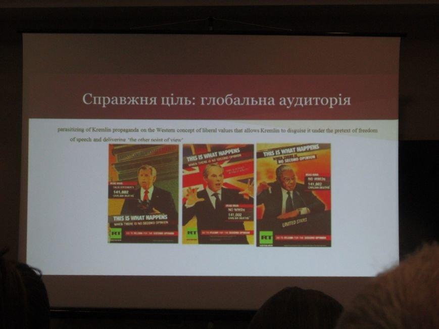 Как и почему российская пропаганда действует в Украине, РФ и Европе, фото-3