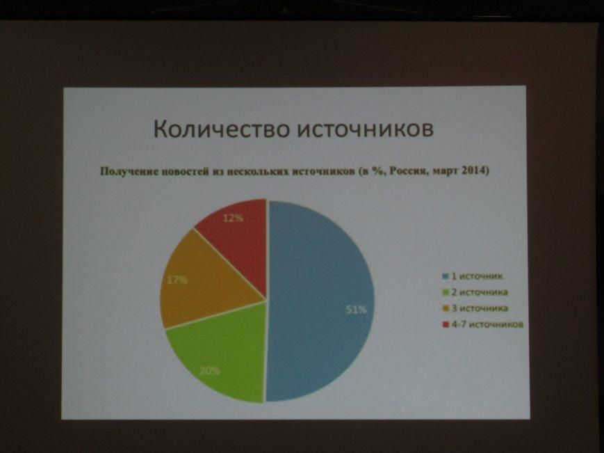 Как и почему российская пропаганда действует в Украине, РФ и Европе, фото-19