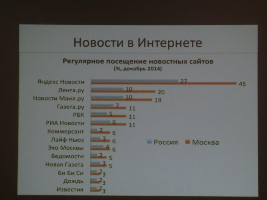 Как и почему российская пропаганда действует в Украине, РФ и Европе, фото-15