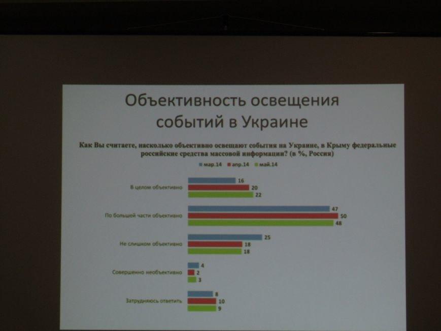 Как и почему российская пропаганда действует в Украине, РФ и Европе, фото-17