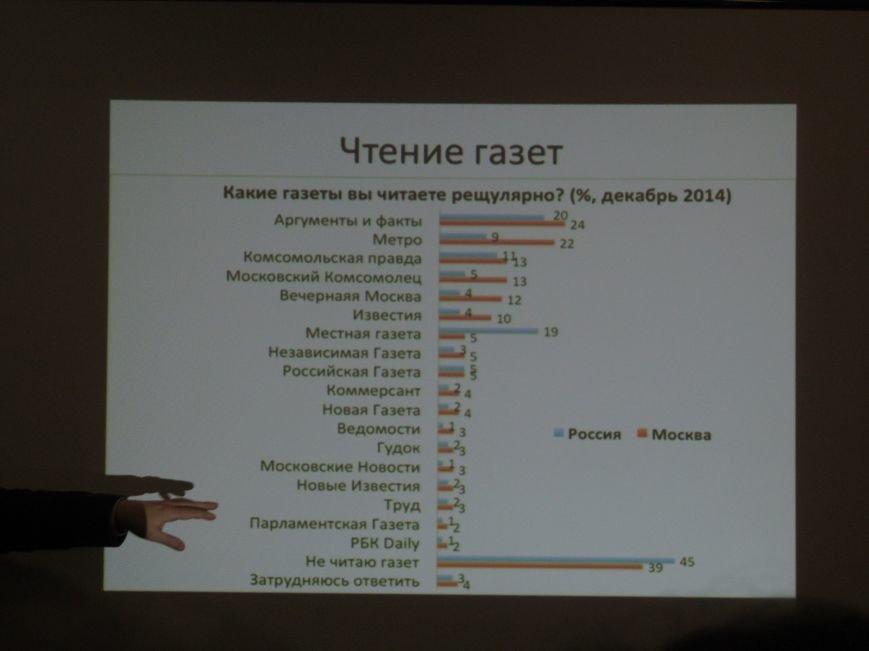 Как и почему российская пропаганда действует в Украине, РФ и Европе, фото-14