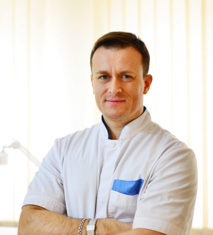В Харькове пройдет конференция по перманентному макияжу (фото) - фото 2