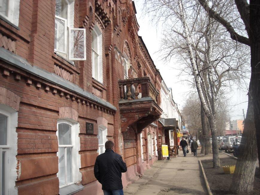 дом Кузнецовых1