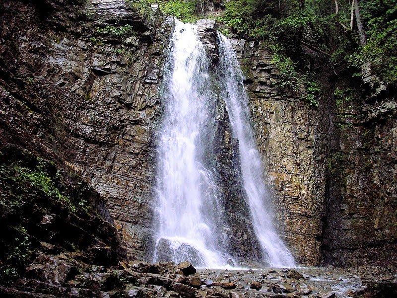manjavskij vodospad (1)