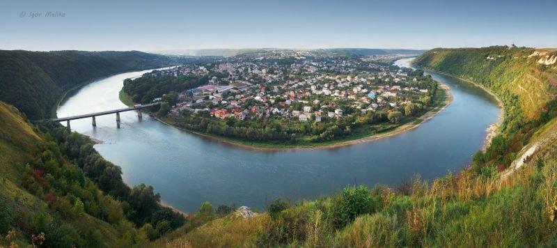 9 маловідомих місць Західної України, які варто відвідати (фото) - фото 4
