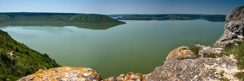 9 маловідомих місць Західної України, які варто відвідати (фото) - фото 5