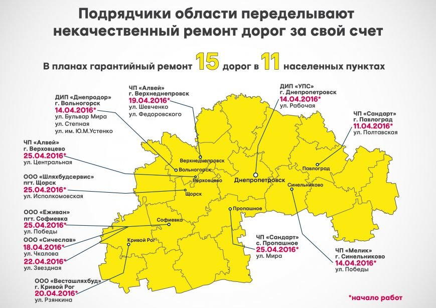 график_ремонта_дороги_рус_01-01 (1)