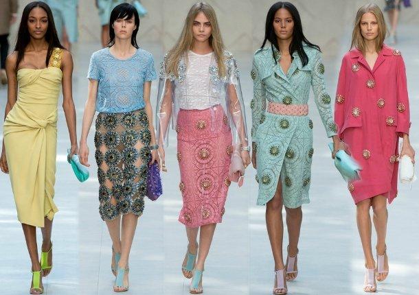 moda-2016-vesna-leto