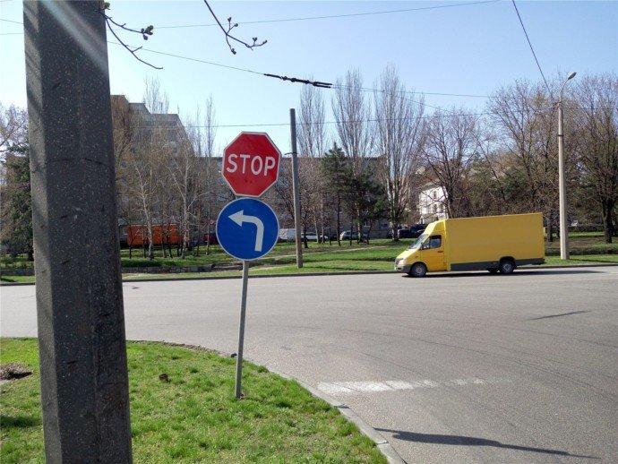 Полицейская Toyota Prius попала в тройное ДТП с «Москвичом» и Opel Astra (ФОТО) (фото) - фото 1