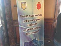 В Одессе активисты сорвали мероприятие «Оппозиционного блока» и добились закрытия незаконной газовой заправки (ФОТО) (фото) - фото 2