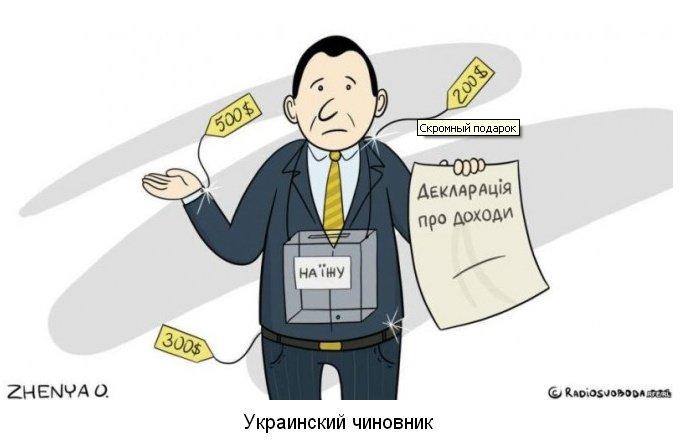 Смішно про політику і політиків (фото) - фото 3