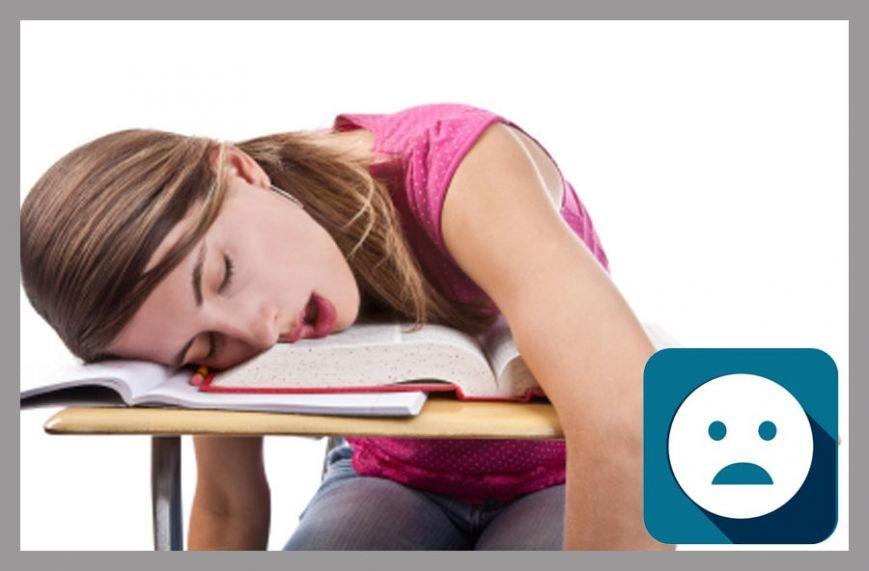 sleeping-student копия копия