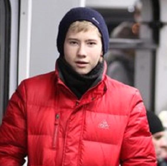 В Киеве за сутки пропали двое школьников (ФОТО) (фото) - фото 2