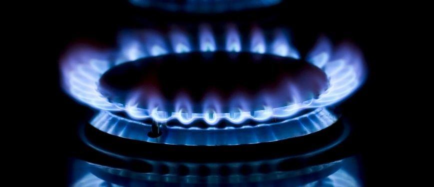 Gas-Burner-5373x2322