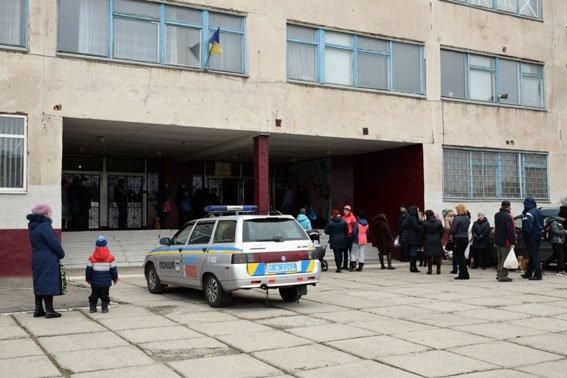 Каждый пятый ребенок в Донецкой области - переселенец (фото) - фото 11